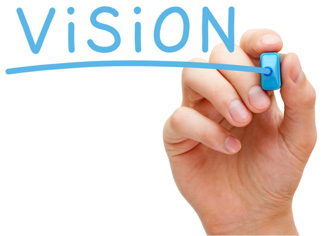 Thrift Vision Solutions Inc